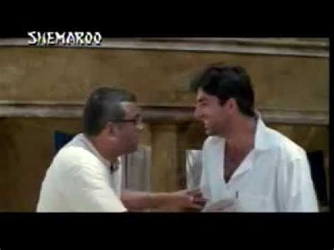 comedy film youtube hindi hindi comedy movies top 20 best indian comedy movies of
