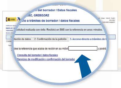 cuando se puede sacar el borrador de renta 2015 2016 191 se puede adelantar el borrador de la declaraci 243 n de la