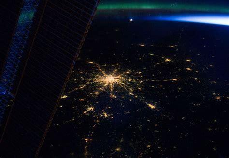 imagenes extrañas vistas desde el espacio la tierra vista desde el espacio fotos desde el