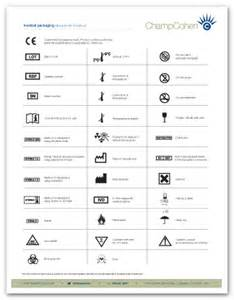 text symbols and their meaning, text, wiring diagram and
