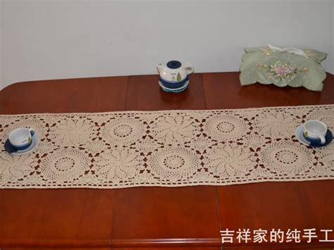 Handmade Crochet Tablecloths For Sale - crochet tablecloths for sale reviews shopping