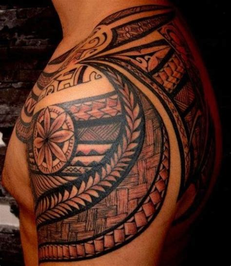 maori tattoo designs and meanings for men top 50 best shoulder tattoos for next luxury