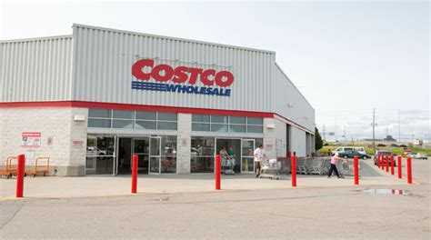 additional charge in london costco crash sudbury star