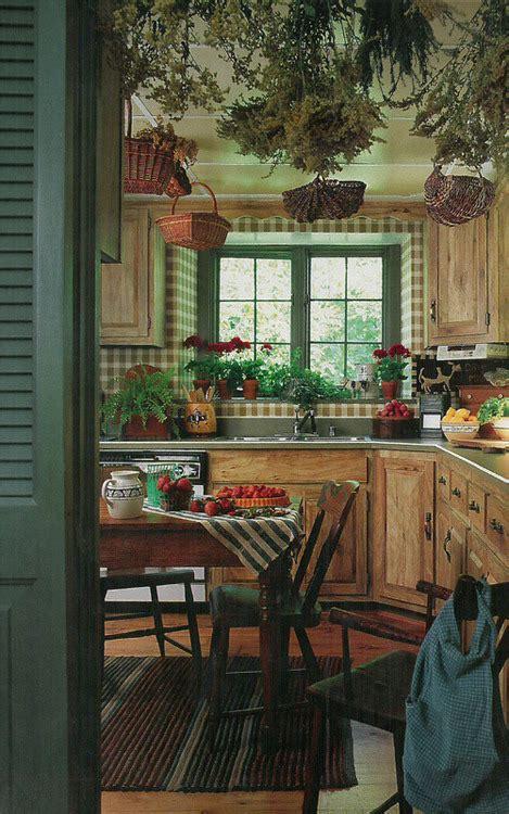 farm kitchen pictures   images  facebook