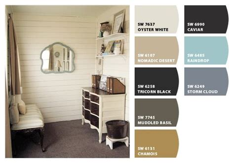 nomadic desert is the paint color of our new house diy home improvement front