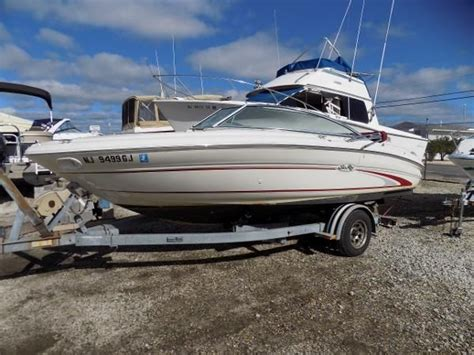 bowrider boats for sale nj bowrider new and used boats for sale in new jersey
