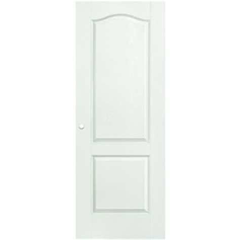 20 X 80 Interior Door Cheap 20 X 80 Interior Door Find 20 X 80 Interior Door Deals On Line At Alibaba