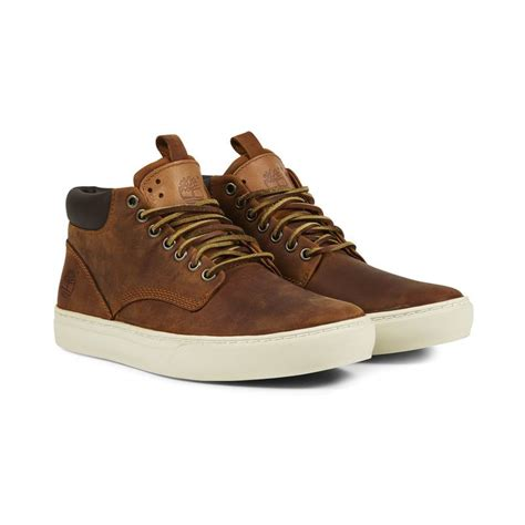 cheap black timberland boots for 94vka7qu cheap timberland alte