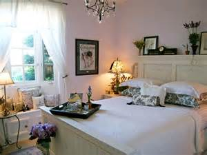 Paris Inspired Home Decor by French Themed Girls Bedrooms F Hgtv