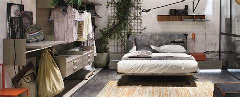 camere da letto bologna arredamenti casarini modena bologna scavolini tomasella