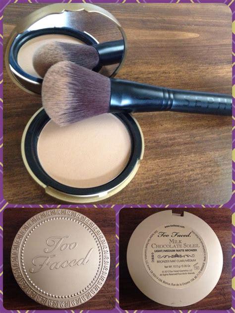 bronzer for light skin 1000 ideas about fair skin makeup on pinterest pale