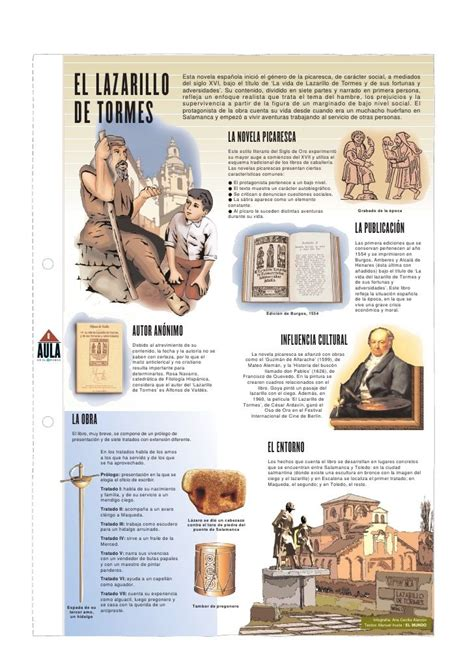 libro start spanish learn spanish 86 best infografias de escritores libros y bibliotecas images on spanish language