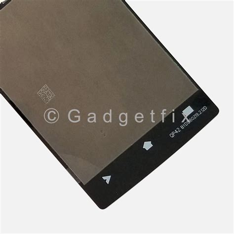 Lcd Vivo Y28 Complete White white lcd display touch screen digitizer assembly for