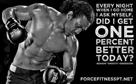 fight mma motivational quotes quotesgram