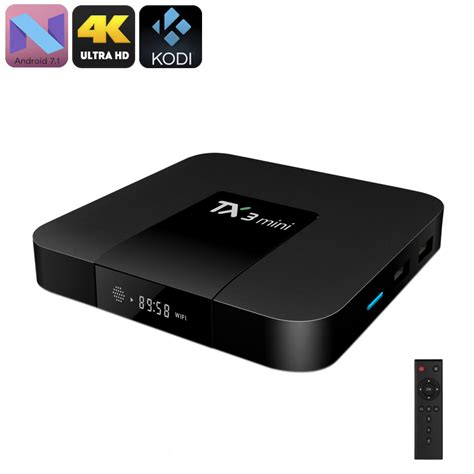 dlna android atv android 4 2 tv box 1 6ghz cpu 2gb ram hdmi dlna 8g tym e291 us 54 74