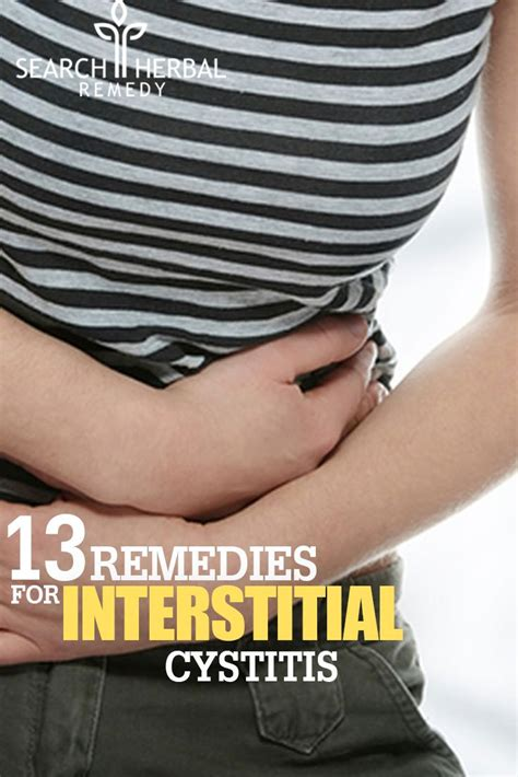 best cure for cystitis top 13 cures for interstitial cystitis how to