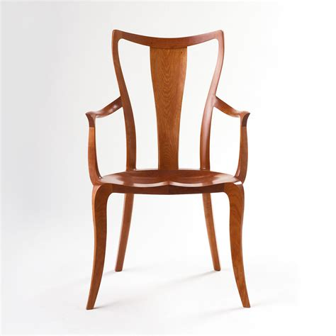 dining room arm chair arm chair maple dining room chairs small armchair tan