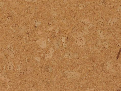 floating cork floor quot mineral quot