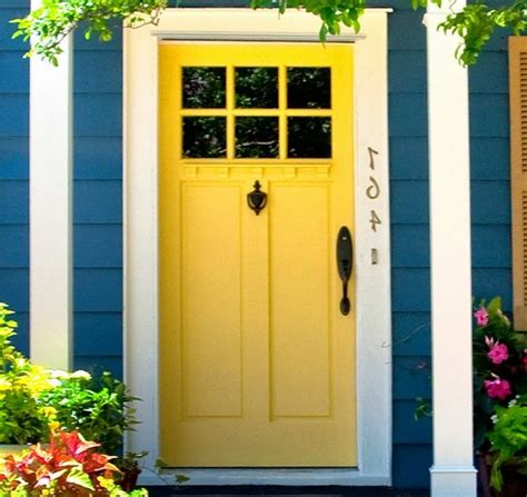 best paint for exterior door best paint exterior wood door design inspiration