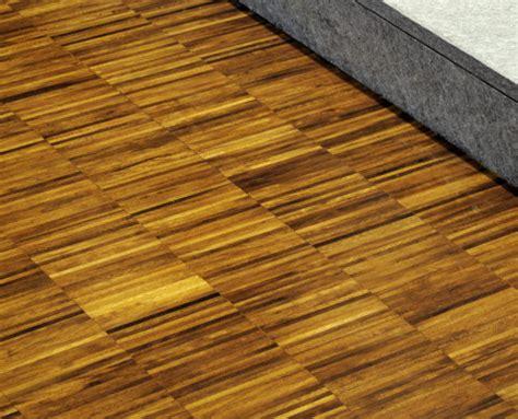 pavimento in legno industriale tradizionale leida pavimenti
