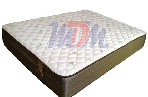 Best Coil Mattress by Corsicana Catherine Firm A Pocket Coil Discount