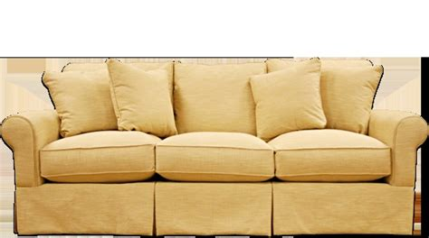 Arhaus Baldwin Sofa Reviews by Palm Chic With Luxe And Lillies 3 Images Frompo