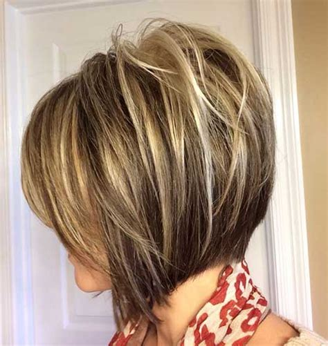 inverted bob front and back pin women inverted bob haircuts for thick hair on pinterest