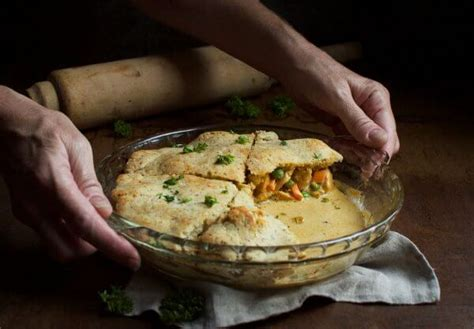 keto comfort foods all of your favorite comfort foods made keto books keto chicken pot pie low carb i breathe i m hungry