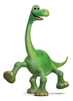 Disney The Dinosaur Adventures With Arlo Pull The Tab Boardbook arlo pixar wiki fandom powered by wikia