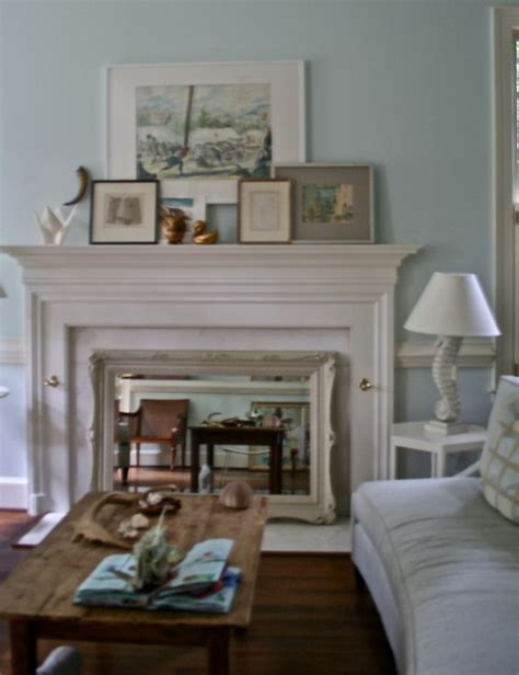 palladian blue living room 17 best images about palladian blue on woodlawn blue paint colors and foot of bed
