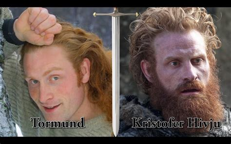 cast of game of thrones before and after game of thrones before and after youtube