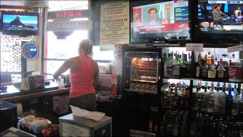 Stage Door Las Vegas by Review Of Stage Door Casino Las Vegas Nevada