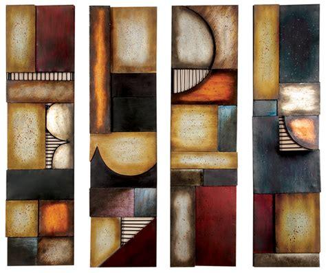 modern wall art contemporary metal wall art modern wall art decor