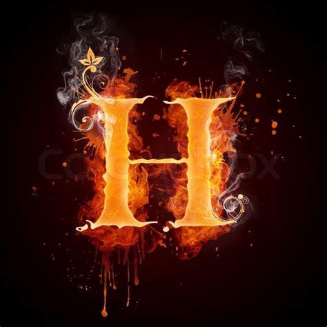 h h letter h wallpapers wallpapersafari