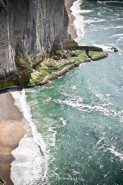 rugged cliffs crossword best 25 normandy ideas on beaches of normandy normandy and normandy