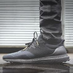 Adidas Ultraboost 20 Black White All White Olive Green Maroon sneakers on adidas zx adidas zx flux and