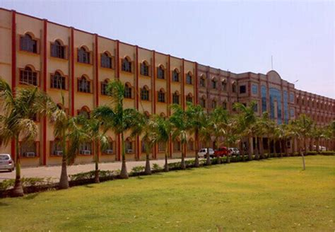 Mba College Reviews India by Top 20 Mba Colleges In India Top 20 Management Colleges