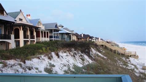 rosemary beach fl rosemary beach