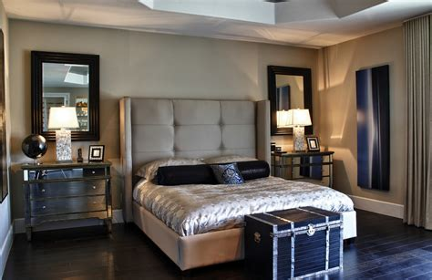 mirrors in the bedroom awe inspiring mirrored nightstand sales decorating ideas