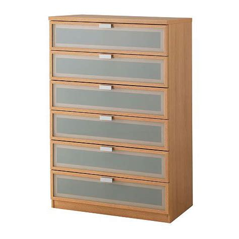 Hopen Dresser by Brat Productions Hopen To Improve Dvd Storage