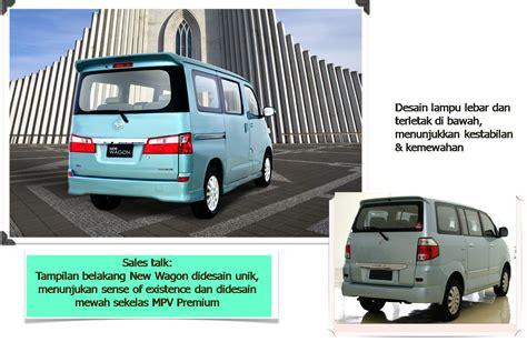 Regulator Kaca Pintu Tengah Luxio info harga promo paket kredit dealer mobil daihatsu