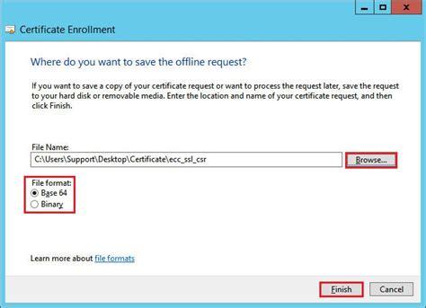 digicert ssl certificate csr creation microsoft exchange digicert ssl certificate csr creation microsoft exchange