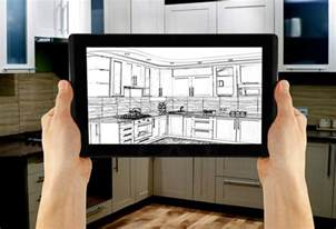 Home Design Computer Programs 23 Best Online Home Interior Design Software Programs