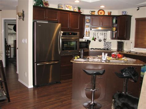 Do You Install Kitchen Cabinets Before Flooring Can I White Wash A Laminate Floor