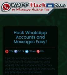 how to hack whatsapp account in 2 minutes 100 working how to hack whatsapp account to confirm your children s