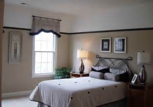 Best Guest Room Decorating Ideas Ideas Guest Room Decorating Ideas Decorating Ideas