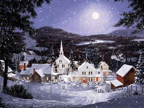 imagenes de paisajes de diciembre gifs hermosos paisajes navide 241 os encontrados en la web