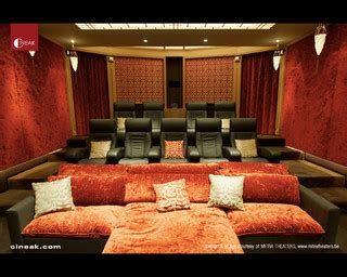 home cinema sofa bed cineak intimo fortuny luxury home cineak intimo fortuny luxury home theater modern