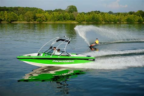 moomba boats in saltwater with names like nautique tige moomba malibu and many