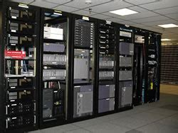 Difference Between Rack And Tower Server by Difference Between Tower And Rack Server Tower Vs Rack